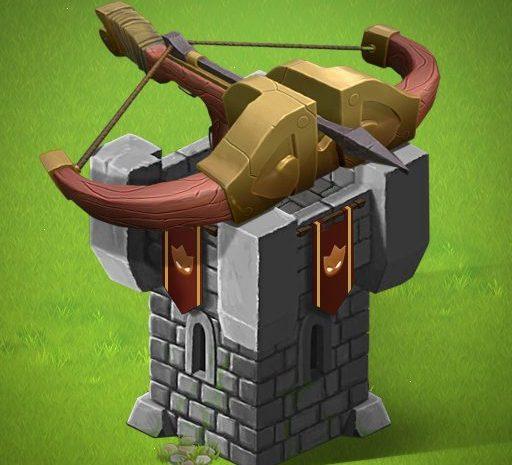 Rush Royale MOD APK Download (Menu & Free Rewards) For Android