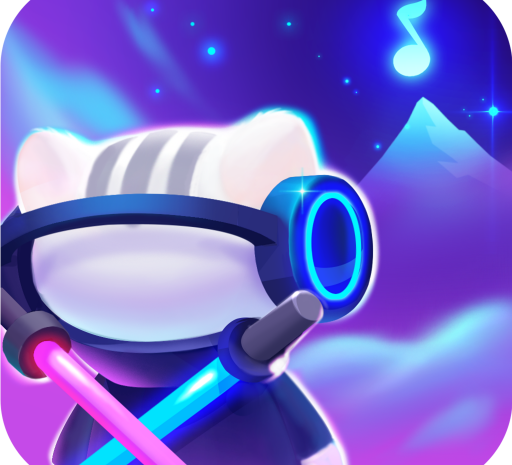 Sonic Cat MOD Apk v1.5.5 Download (Unlimited Diamonds/Gold/Stars) For Android