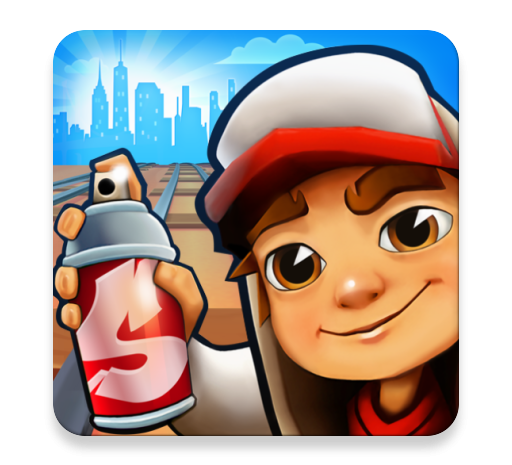 Download Subway Surfers MOD Apk v2.20 (Unlimited Coins/Keys) For Android
