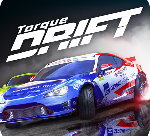 Torque Drift MOD Apk v2.3.1 Download (Free Shopping) For Android