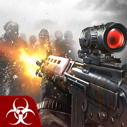 zombie-frontier-4-mod