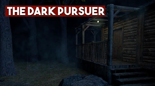 Dark Pursuer mod apk