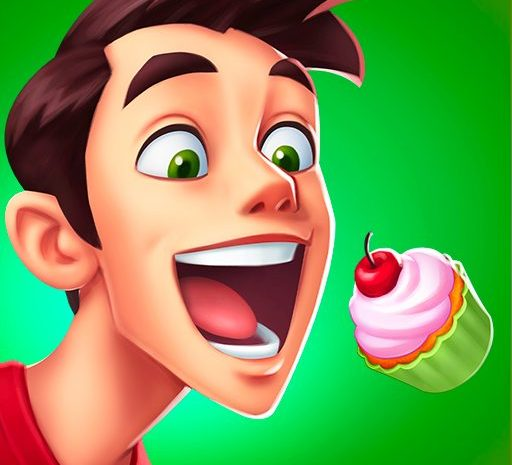 Cooking Diary MOD APK v1.40.1 (Unlimited Money) Download