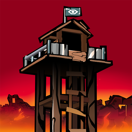 Days of Doom™ Mod Apk (Unlimited everything/God Mode) For Android