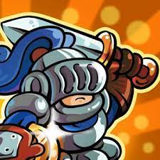 Idle Squad Mod Apk 1.3.11 (Unlimited Diamonds/Golds) For Android