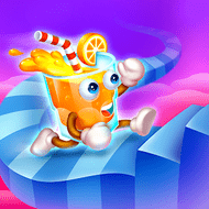 Download Draw Climber (MOD, Unlimited Coins) 1.14.00