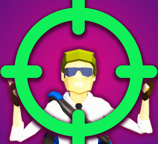 Gun Gang MOD Apk For Android Download (Unlimited Money)