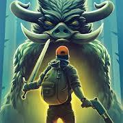 Outlander: Fantasy Survival v6.7 MOD APK(Dumb Enemy)