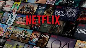 Netflix MOD APK 2021