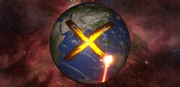 Solar Smash 2 MOD Apk v1.5.9 Download (Unlocked Planets)