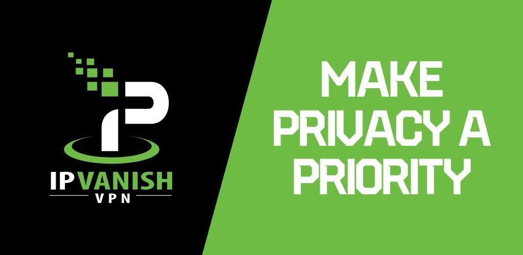IPVanish VPN Mod apk