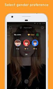 MeetU Mod Apk